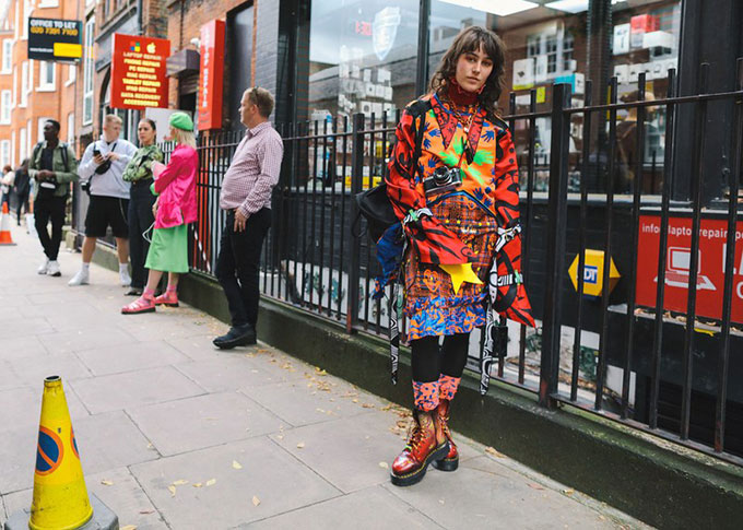 18-london-streetstyle-ss20-day-3-phil-oh