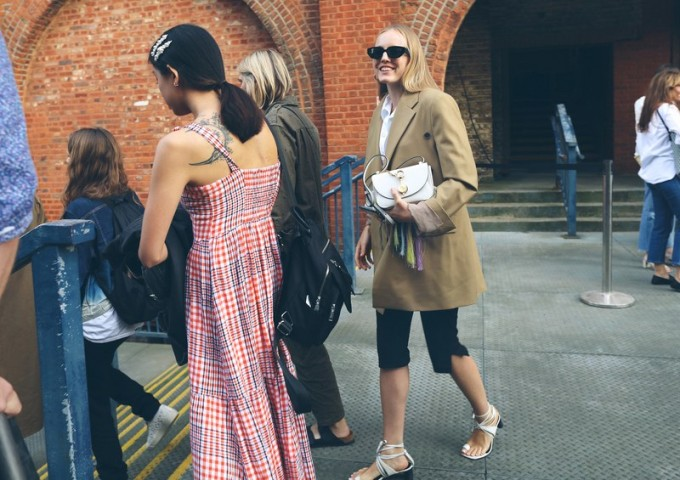 24-london-streetstyle-ss20-day-2-phil-oh