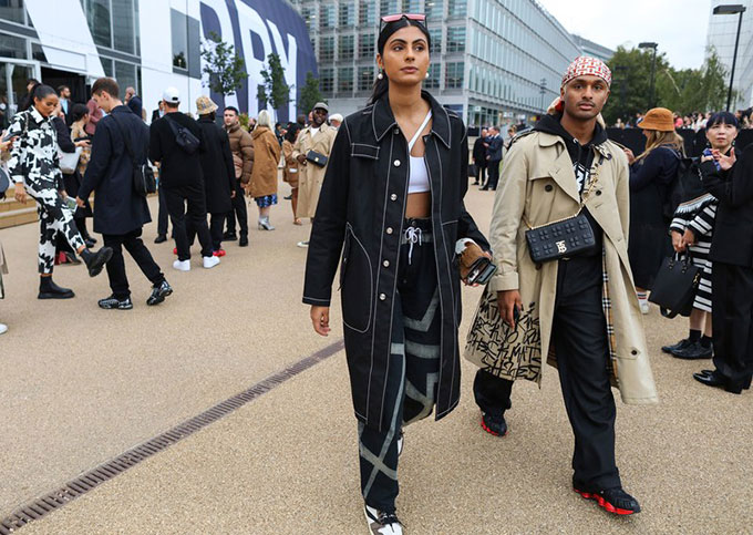 28-london-streetstyle-ss20-day-3-phil-oh