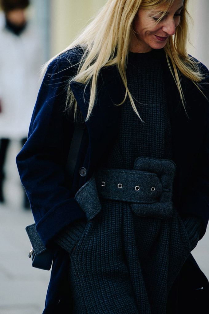 Adam-Katz-Sinding-Ada-Kokosar-New-York-Fashion-Week-Fall-Winter-2019_AKS1886-900x1350