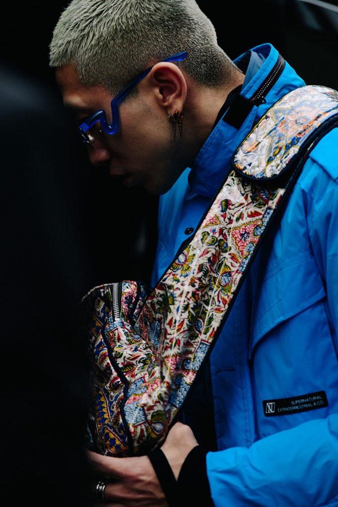 Adam-Katz-Sinding-After-Xander-Zhou-London-Fashion-Week-Mens-Fall-Winter-2020-2021_AKS6029-900x1350