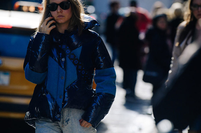 Adam-Katz-Sinding-Jessica-Minkoff-New-York-Fashion-Week-Fall-Winter-2019_AKS8153-900x600