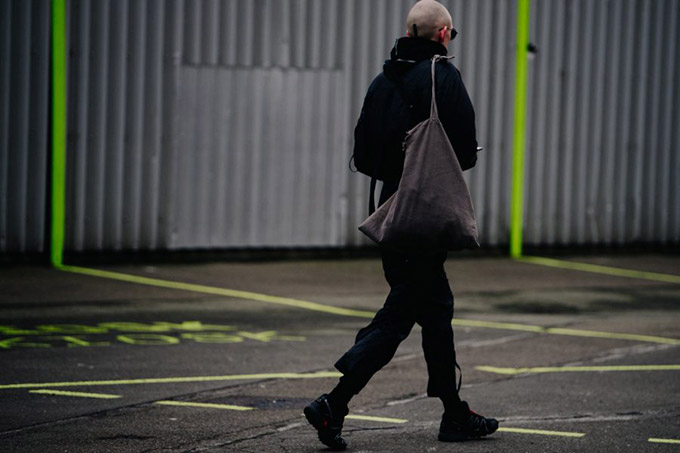Le-21eme-Adam-Katz-Sinding-Elias-Gozal-Copenhagen-Fashion-Week-Fall-Winter-2018-2019_AKS2714-900x600
