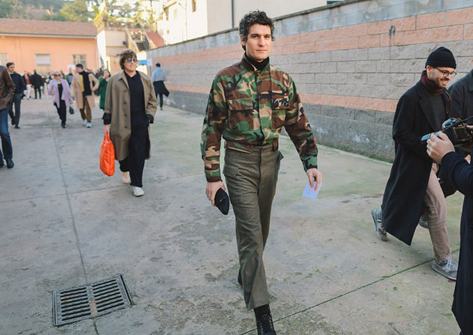 MILAN-MENS-STREETSTYLE-PHILOH-DAY1-02
