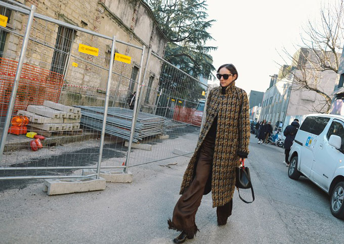 MILAN-MENS-STREETSTYLE-PHILOH-DAY1-2028