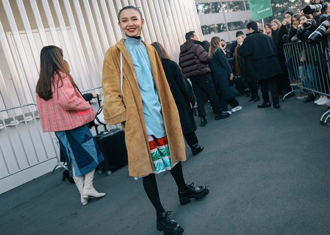 MILAN-MENS-STREETSTYLE-PHILOH-DAY2-2025