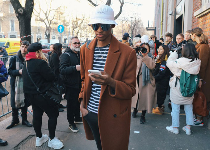 MILAN-MENS-STREETSTYLE-PHILOH-DAY32019