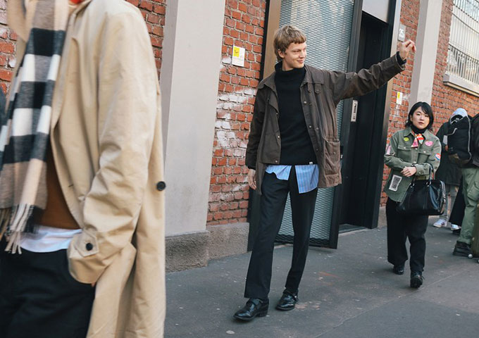 MILAN-MENS-STREETSTYLE-PHILOH-DAY32020