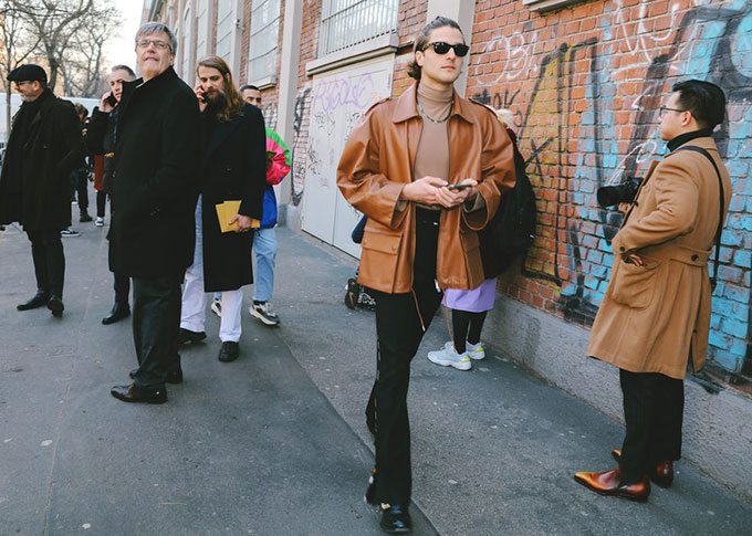MILAN-MENS-STREETSTYLE-PHILOH-DAY32027
