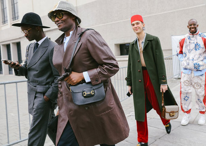 MILAN-MENS-STREETSTYLE-PHILOH-DAY42010