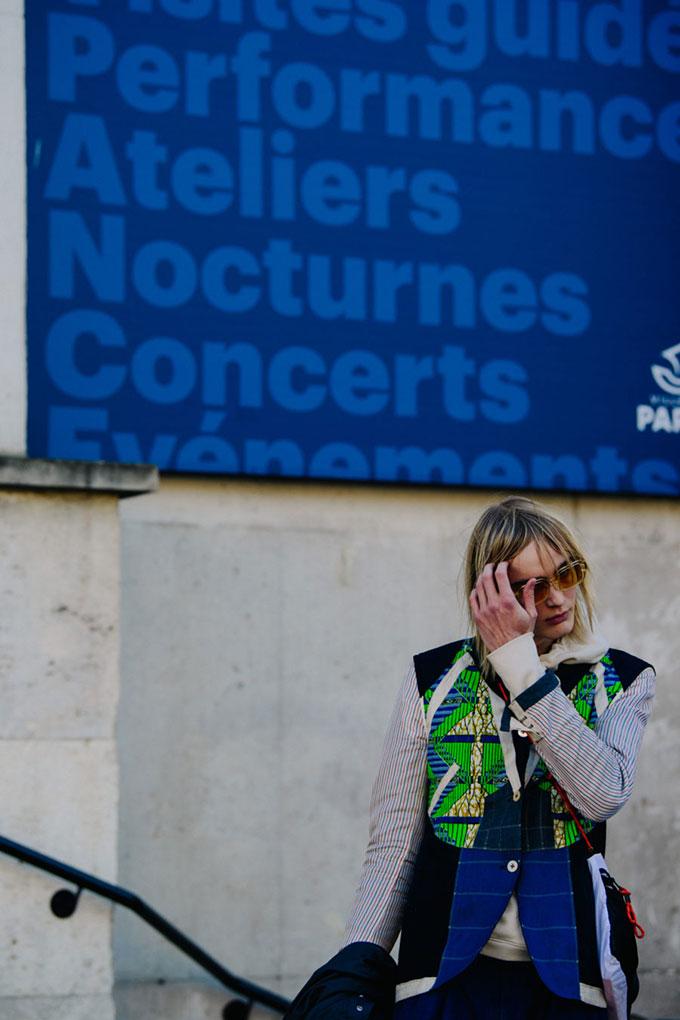 Adam-Katz-Sinding-After-Rick-Owens-Paris-Fashion-Week-Mens-Fall-Winter-2020-2021-Paris-France_AKS2877-900x1350