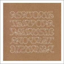 Asa Tone - Temporary Music