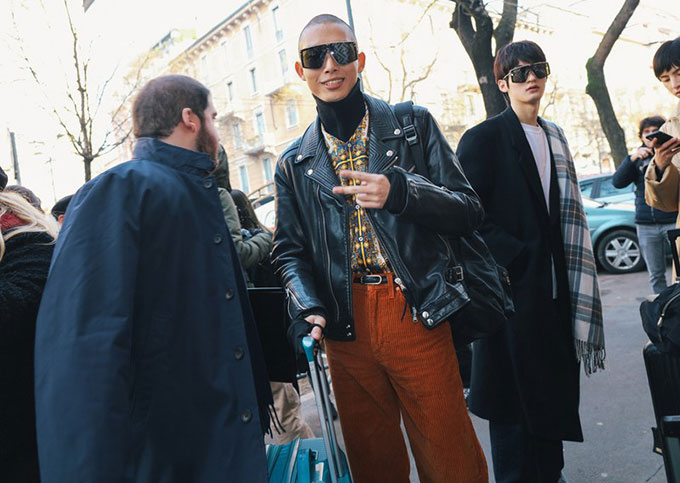 MILAN-MENS-STREETSTYLE-PHILOH-DAY3204