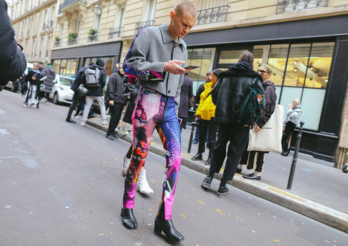 PARIS-MENS-STREETSTYLE-DAY12011