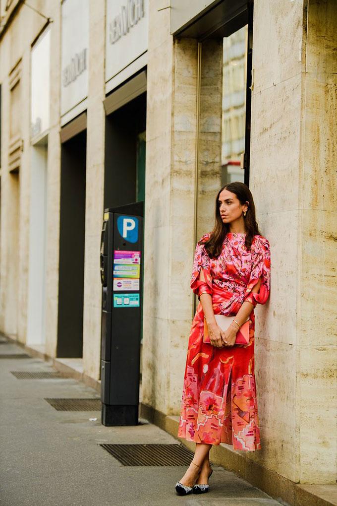 milan-fashion-week-mfw-street-style-ss20-by-tyler-joe-016-1568897194