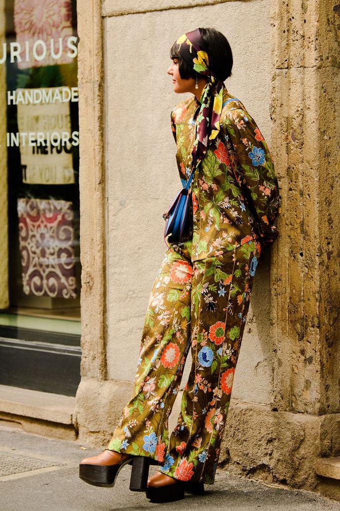 milan-fashion-week-mfw-street-style-ss20-by-tyler-joe-037-1568897211