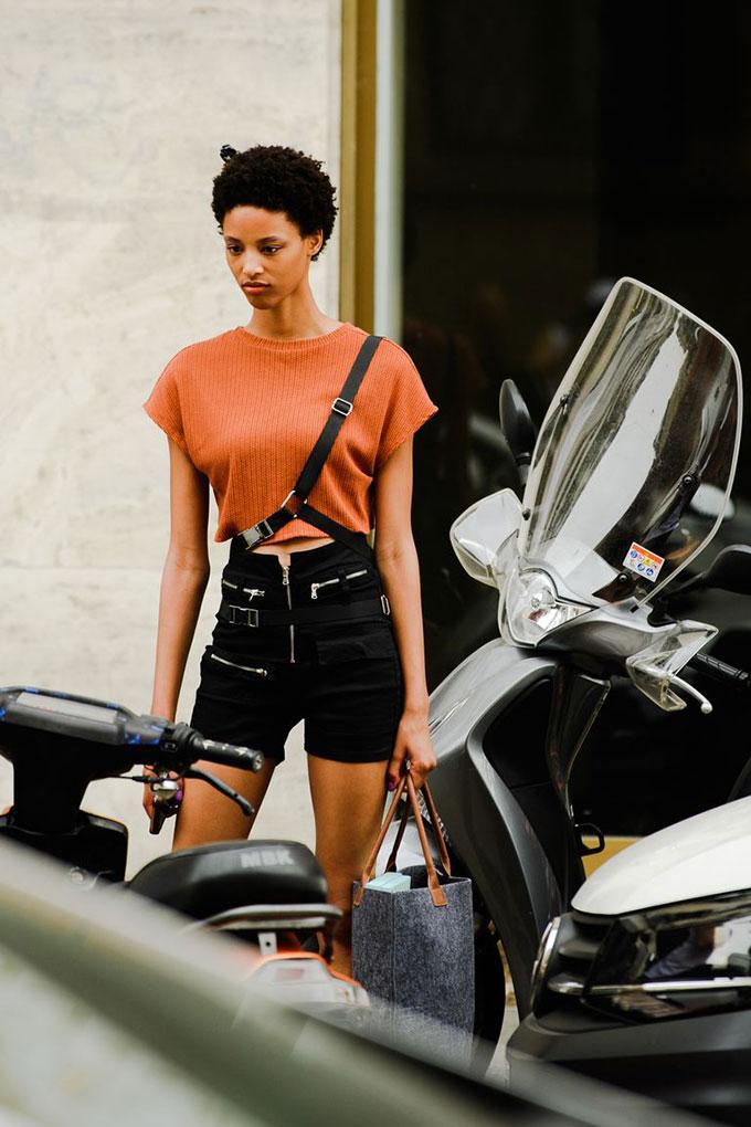 milan-fashion-week-mfw-street-style-ss20-by-tyler-joe-048-1568897212
