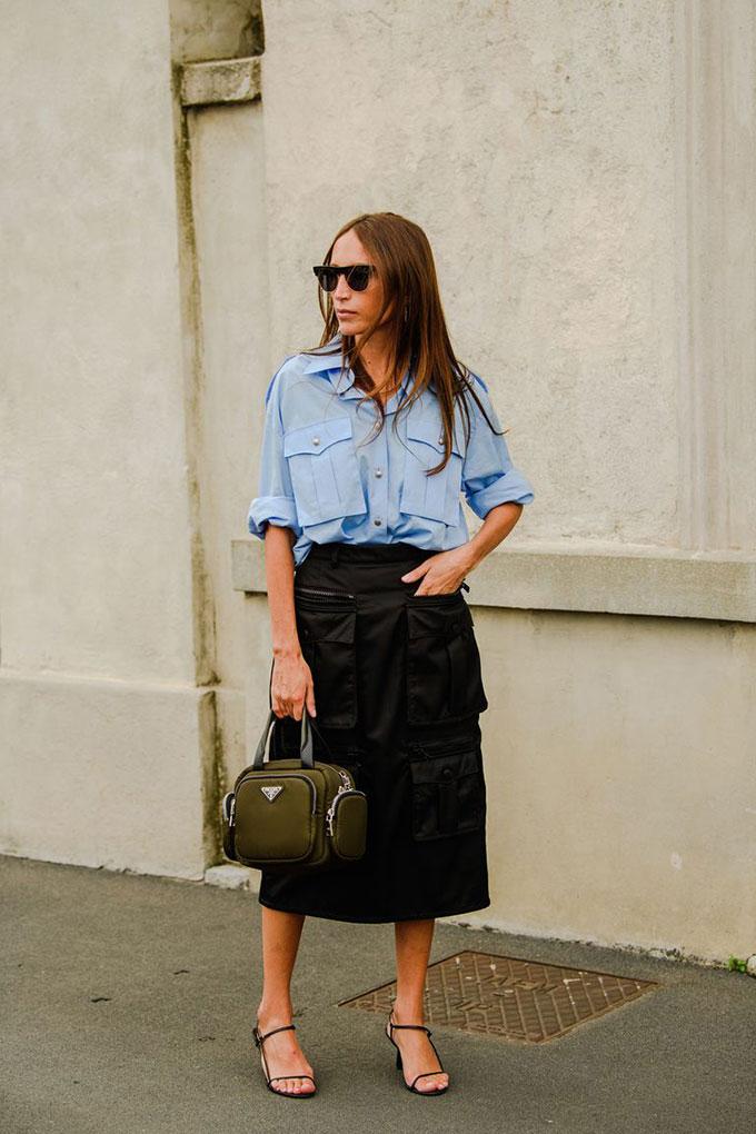 milan-fashion-week-mfw-street-style-ss20-by-tyler-joe-052-1568897213