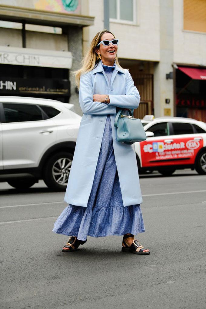 milan-fashion-week-mfw-street-style-ss20-day-2-by-tyler-joe-009-1568989977