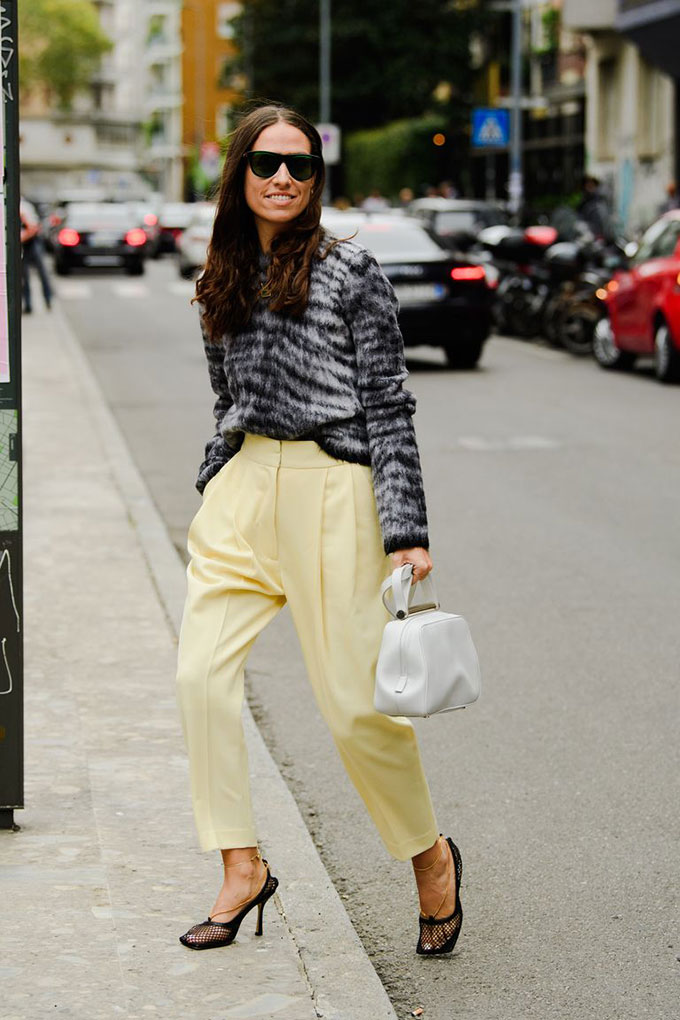 milan-fashion-week-mfw-street-style-ss20-day-2-by-tyler-joe-010-1568989973