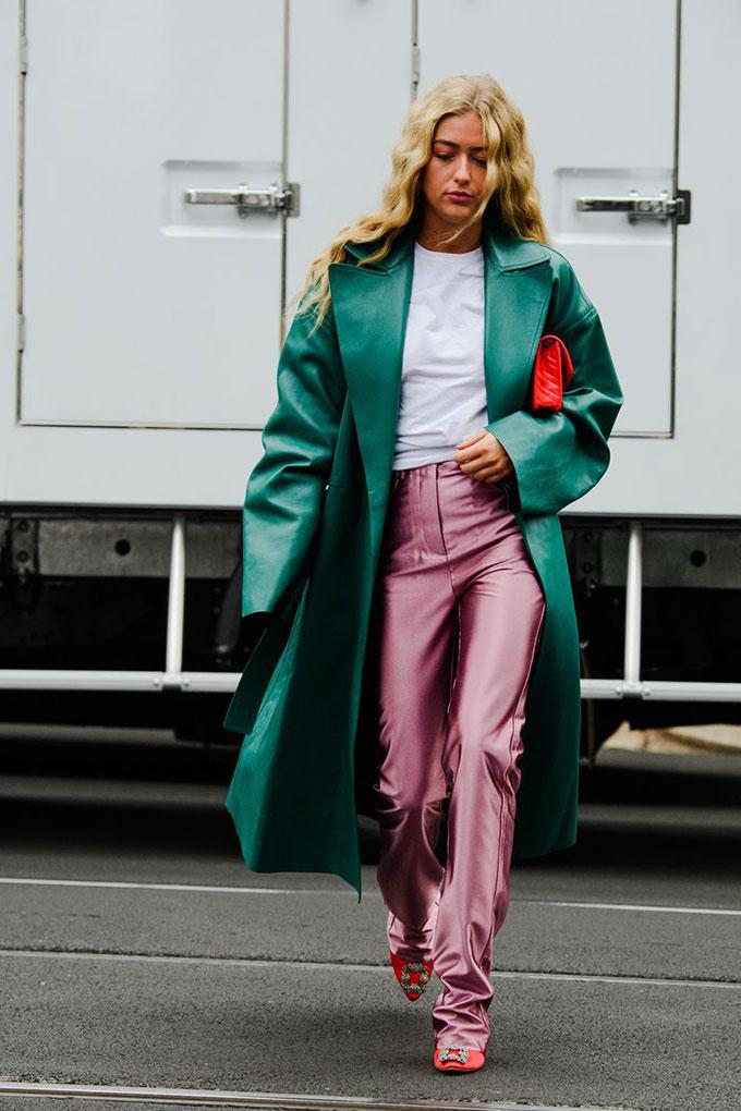 milan-fashion-week-mfw-street-style-ss20-day-2-by-tyler-joe-015-1568989979