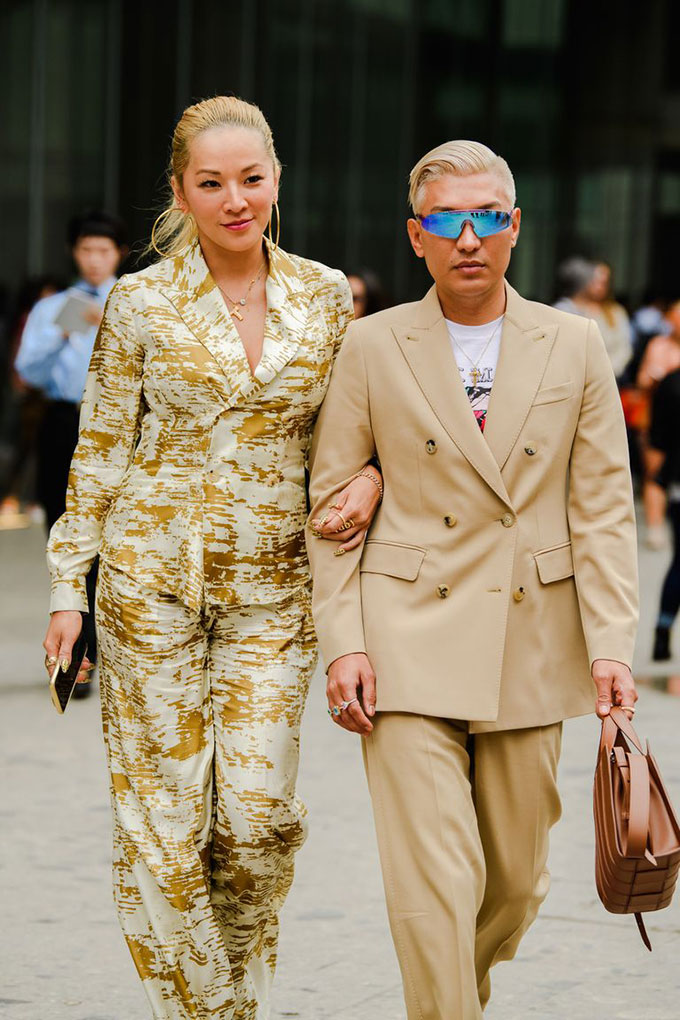 milan-fashion-week-mfw-street-style-ss20-day-2-by-tyler-joe-038-1568989995