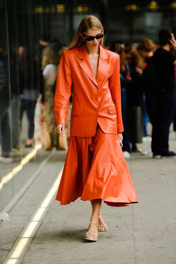 milan-fashion-week-mfw-street-style-ss20-day-2-by-tyler-joe-051-1568990007