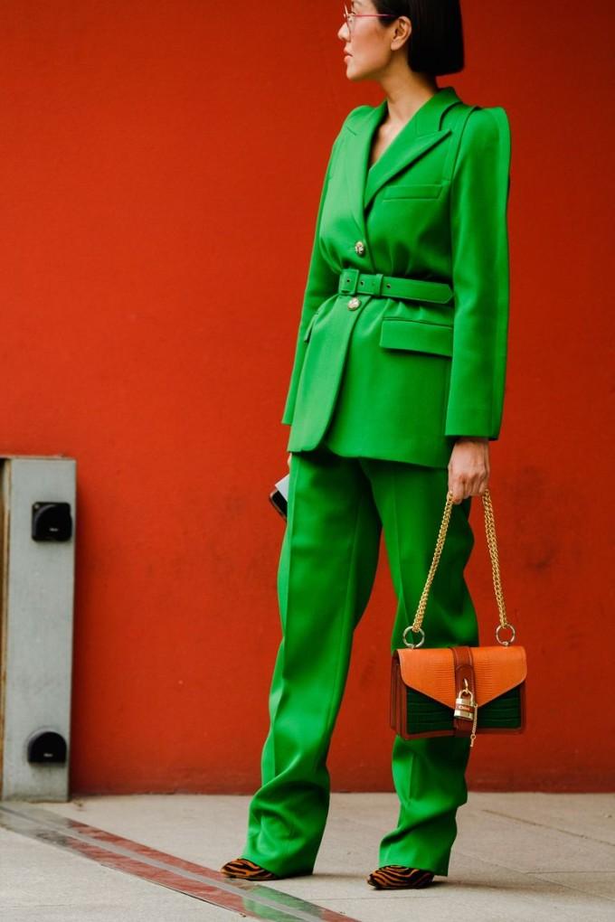 milan-fashion-week-mfw-street-style-ss20-day-2-by-tyler-joe-100-1568990035
