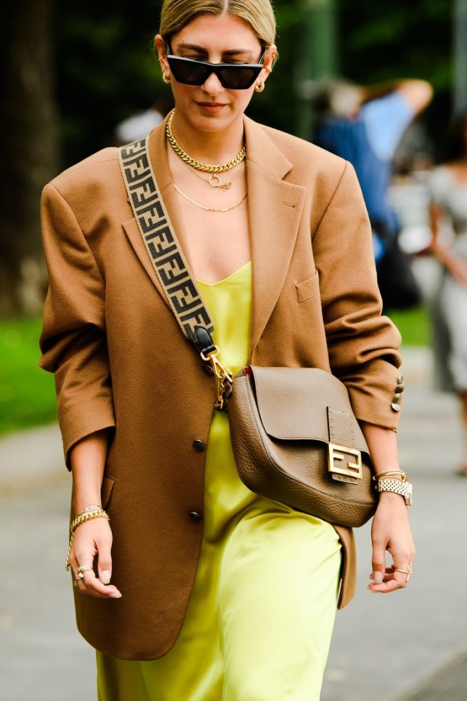 milan-fashion-week-mfw-street-style-ss20-day-2-by-tyler-joe-115-1568990042