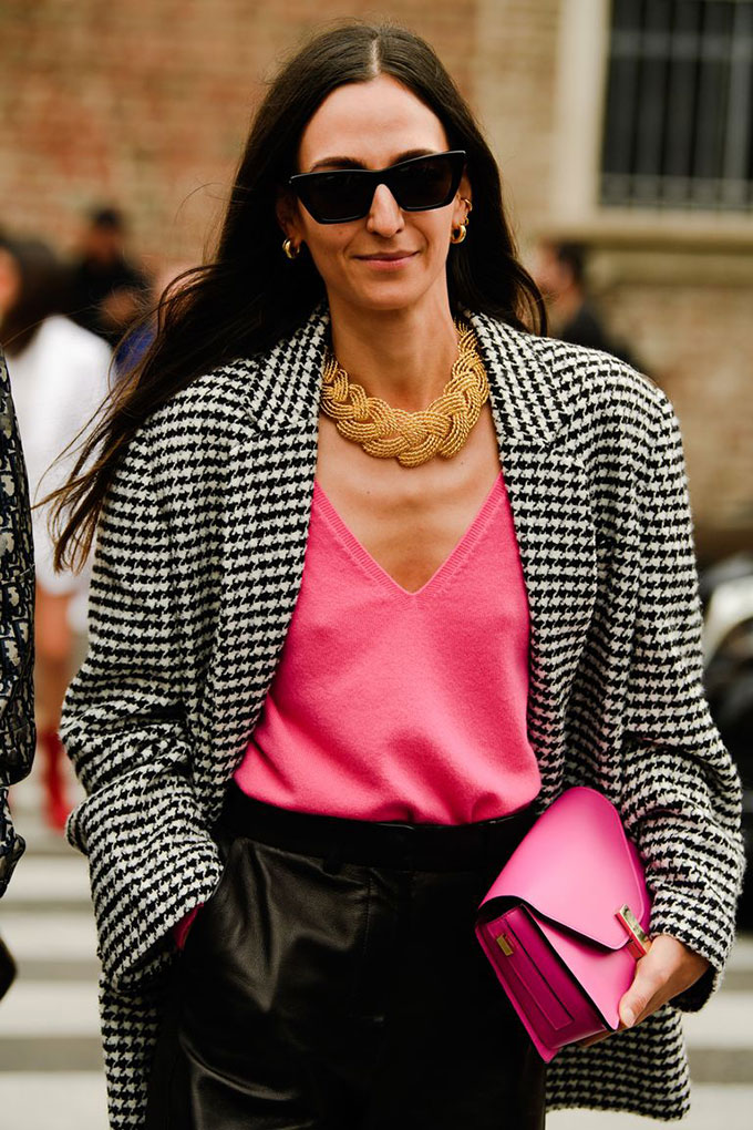 milan-fashion-week-mfw-street-style-ss20-day-3-by-tyler-joe-014-1569097896