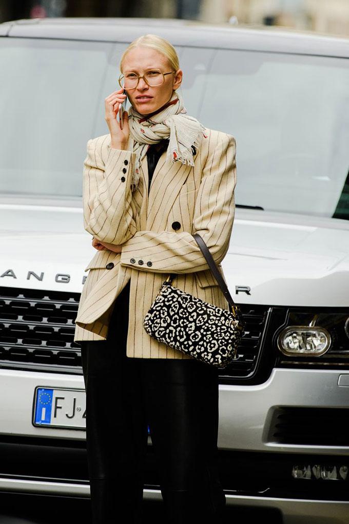 milan-fashion-week-mfw-street-style-ss20-day-3-by-tyler-joe-016-1569097899