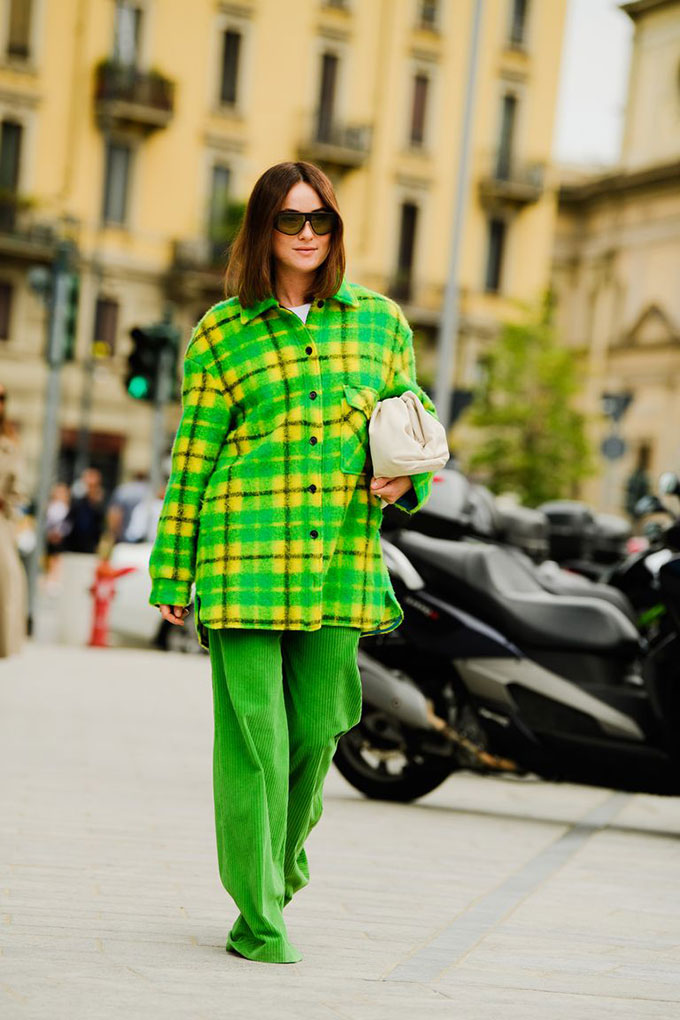 milan-fashion-week-mfw-street-style-ss20-day-3-by-tyler-joe-018-1569097900
