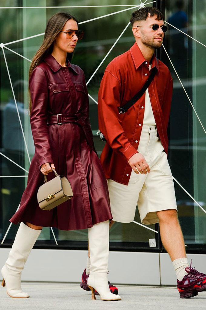 milan-fashion-week-mfw-street-style-ss20-day-3-by-tyler-joe-023-1569097907