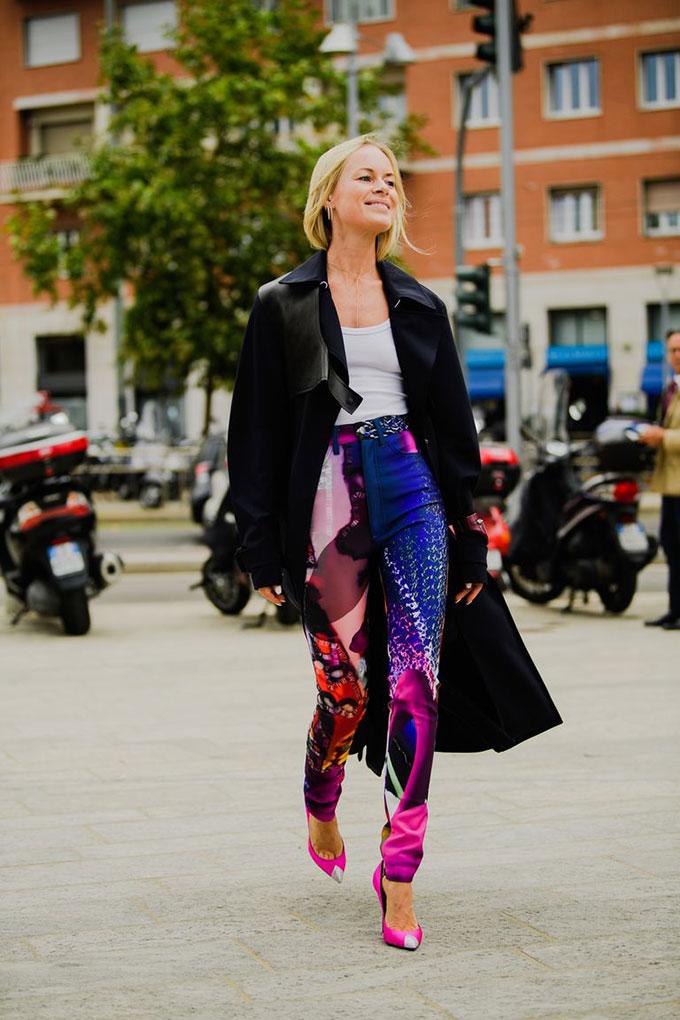 milan-fashion-week-mfw-street-style-ss20-day-3-by-tyler-joe-025-1569097904