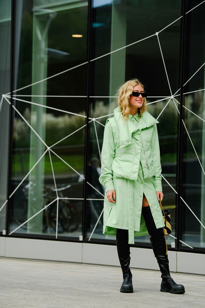 milan-fashion-week-mfw-street-style-ss20-day-3-by-tyler-joe-031-1569097906