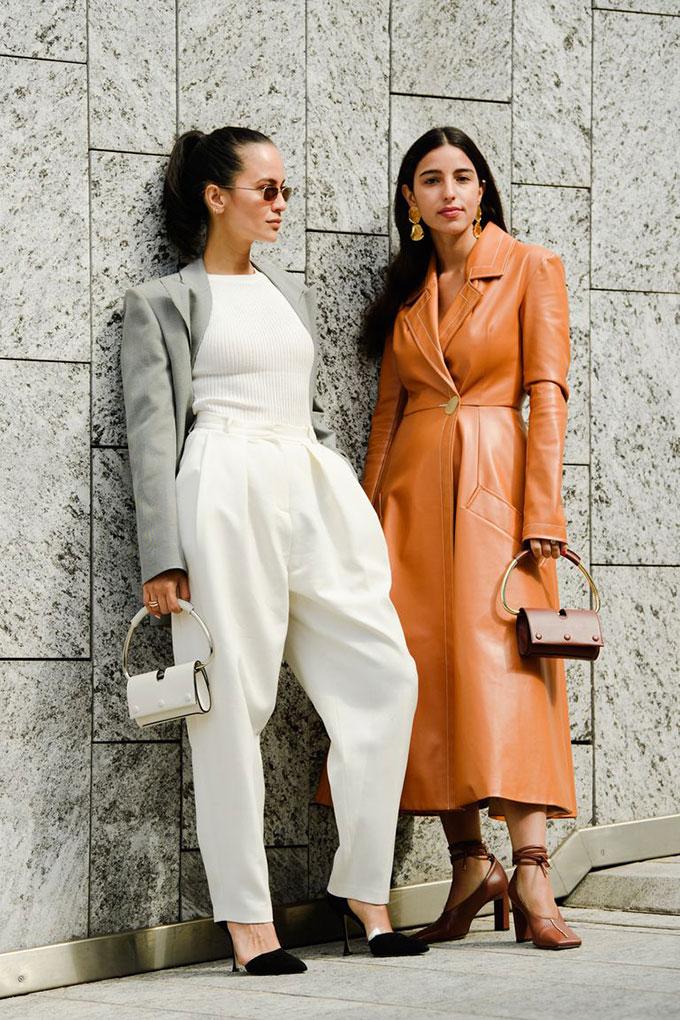 milan-fashion-week-mfw-street-style-ss20-day-3-by-tyler-joe-070-1569097930