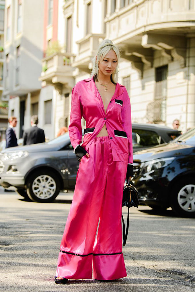 milan-fashion-week-mfw-street-style-ss20-day-3-by-tyler-joe-097-1569097943