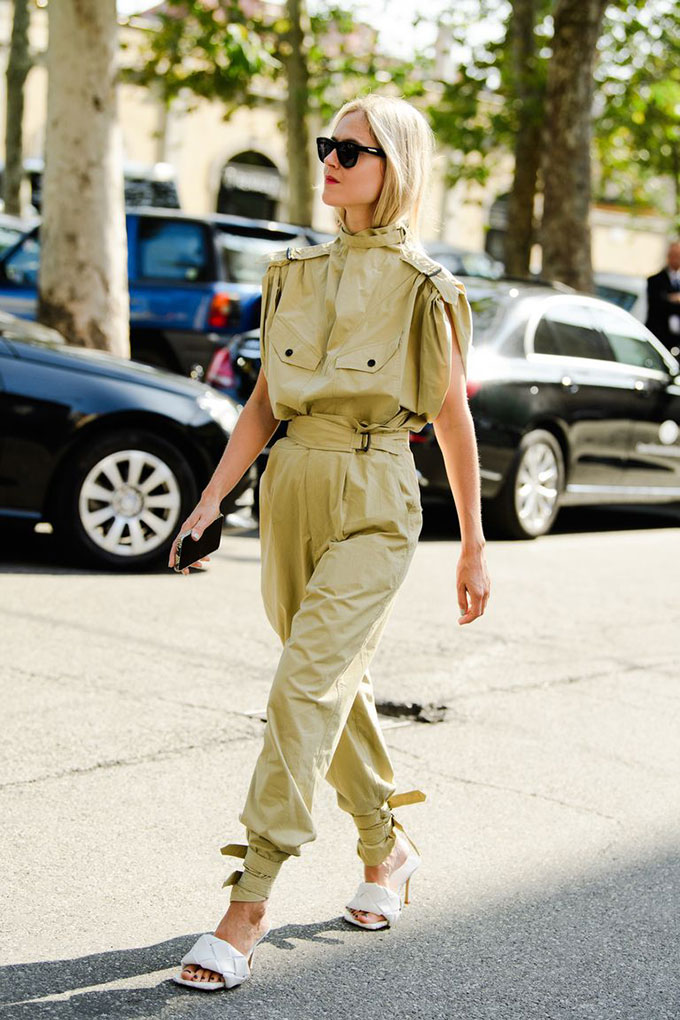 milan-fashion-week-mfw-street-style-ss20-day-3-by-tyler-joe-101-1569097947