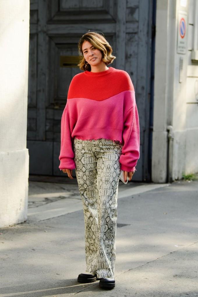 milan-fashion-week-mfw-street-style-ss20-day-3-by-tyler-joe-125-1569097962