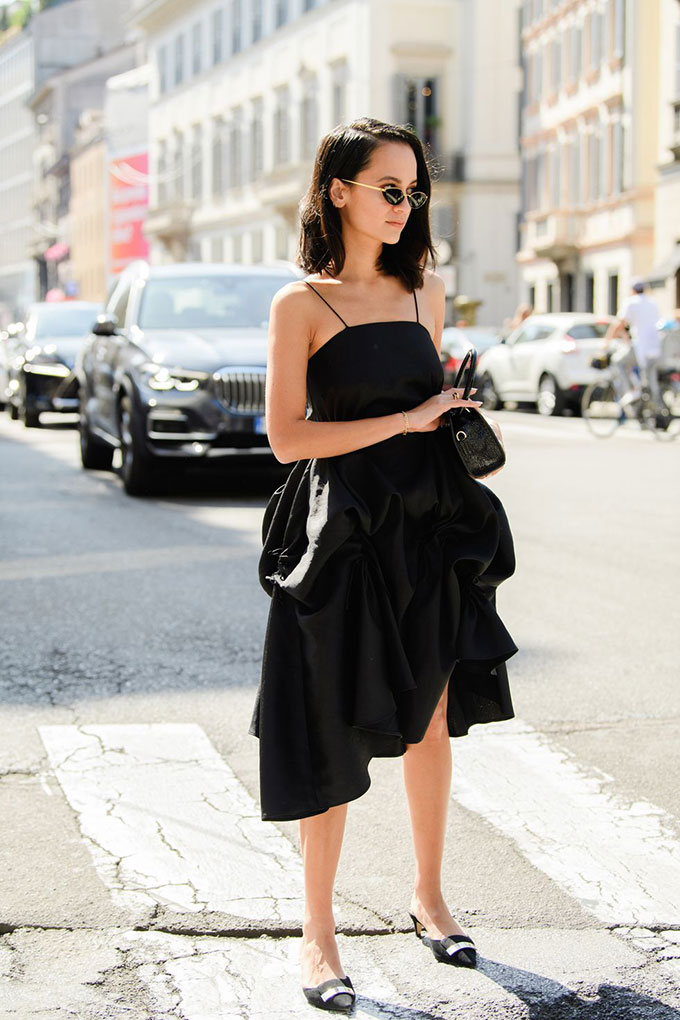 milan-fashion-week-mfw-street-style-ss20-day-4-5-by-tyler-joe-017-1569423419