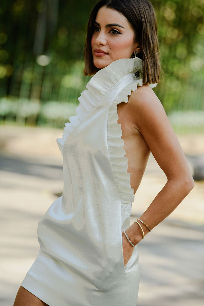 milan-fashion-week-mfw-street-style-ss20-day-4-5-by-tyler-joe-033-1569423435
