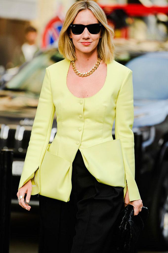 milan-fashion-week-mfw-street-style-ss20-day-4-5-by-tyler-joe-053-1569423447