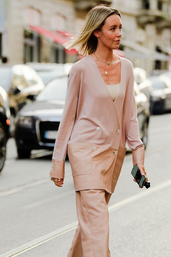 milan-fashion-week-mfw-street-style-ss20-day-4-5-by-tyler-joe-055-1569423449