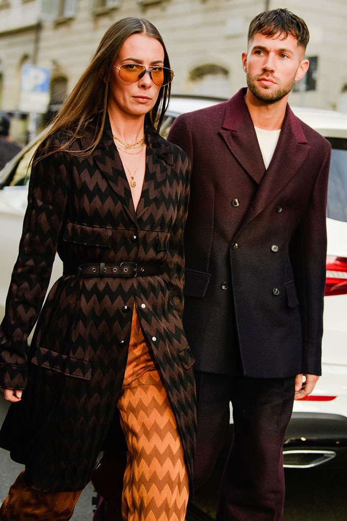 milan-fashion-week-mfw-street-style-ss20-day-4-5-by-tyler-joe-057-1569423451