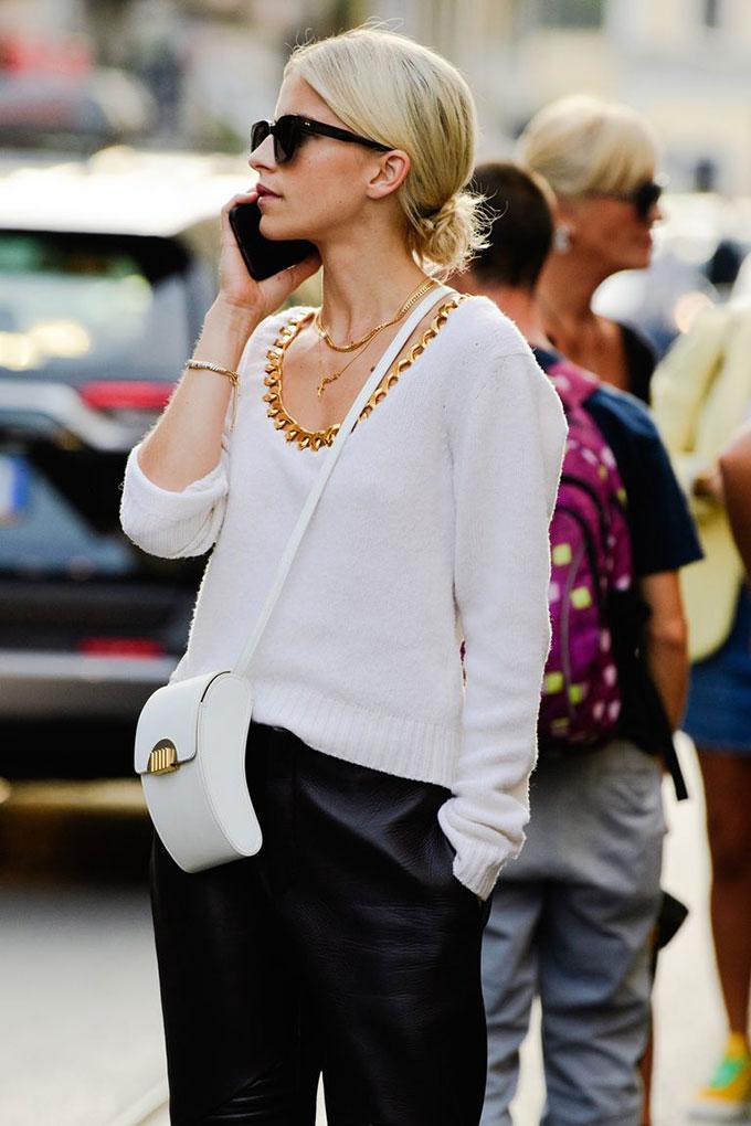 milan-fashion-week-mfw-street-style-ss20-day-4-5-by-tyler-joe-063-1569423451