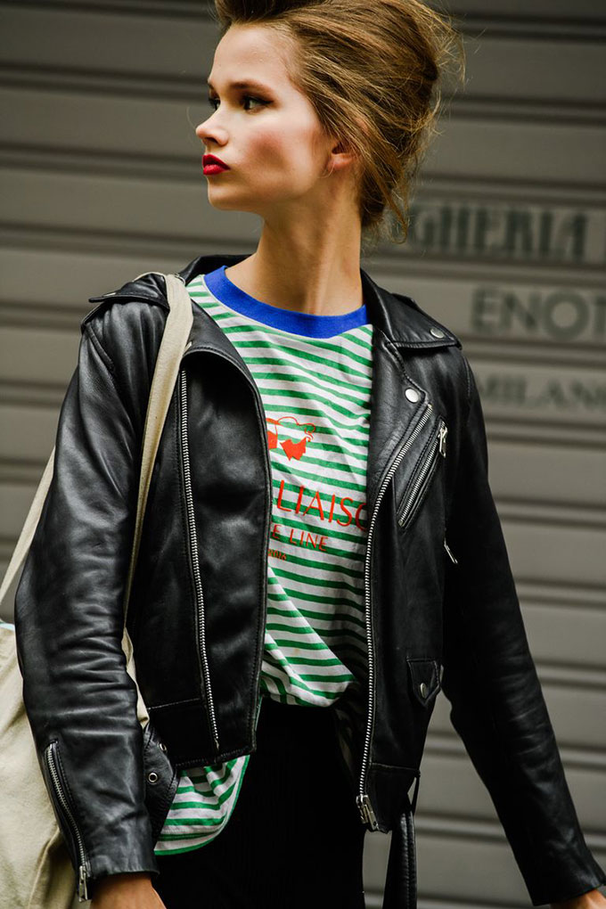 milan-fashion-week-mfw-street-style-ss20-day-4-5-by-tyler-joe-074-1569423464