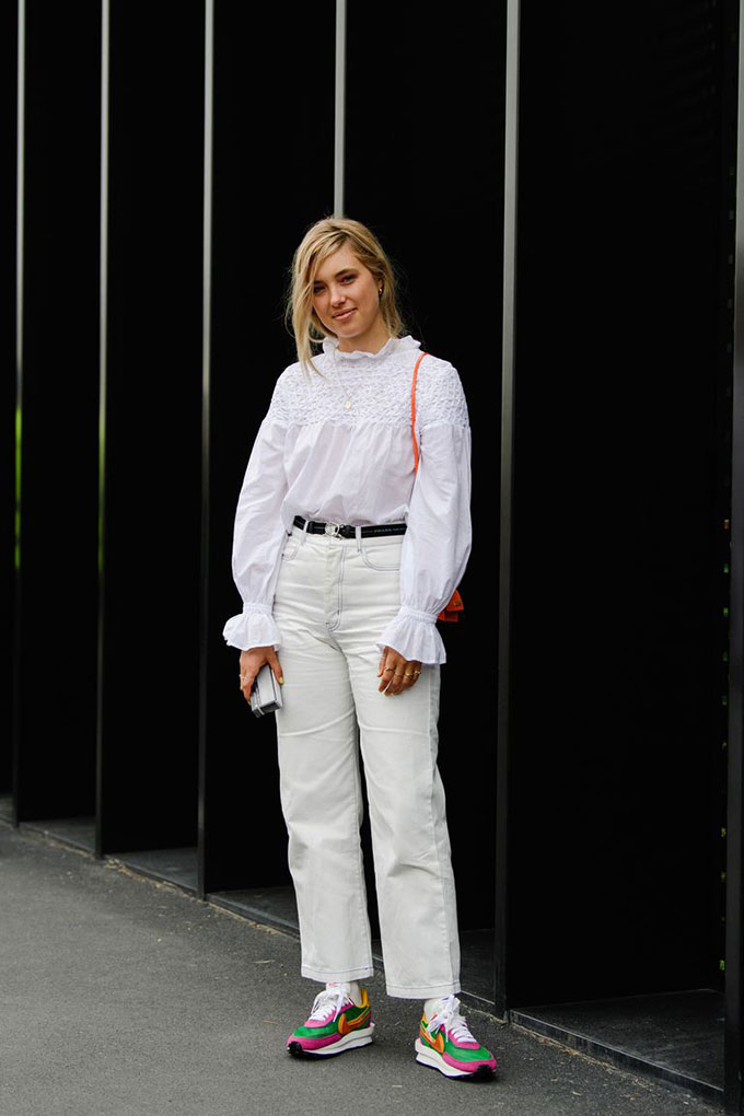 milan-fashion-week-mfw-street-style-ss20-day-4-5-by-tyler-joe-081-1569423467