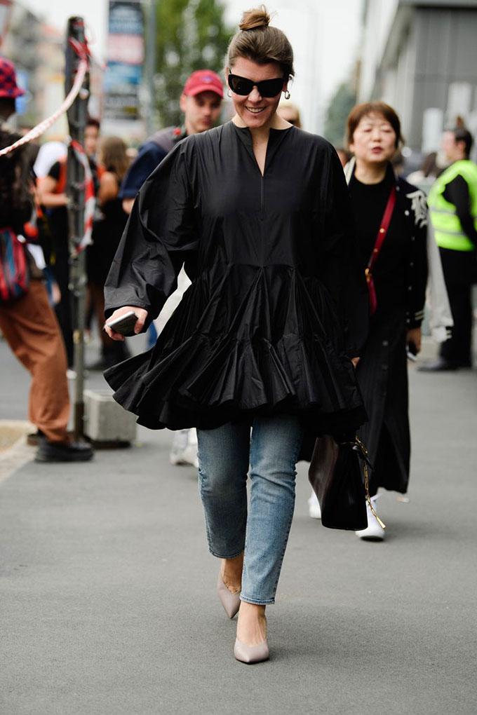 milan-fashion-week-mfw-street-style-ss20-day-4-5-by-tyler-joe-088-1569423469