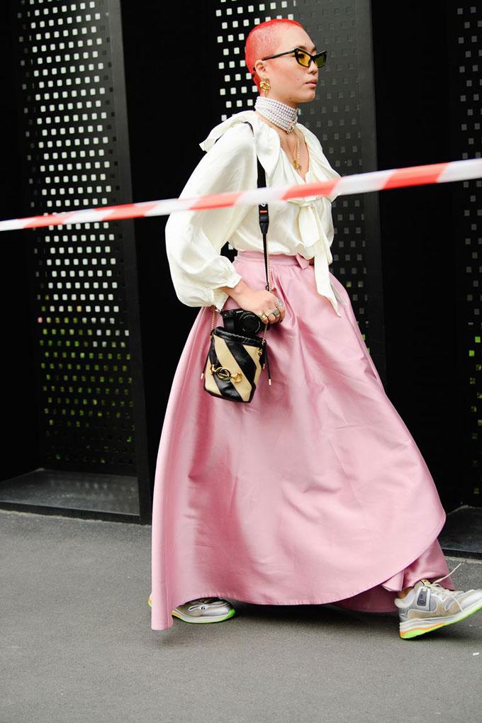 milan-fashion-week-mfw-street-style-ss20-day-4-5-by-tyler-joe-090-1569423471