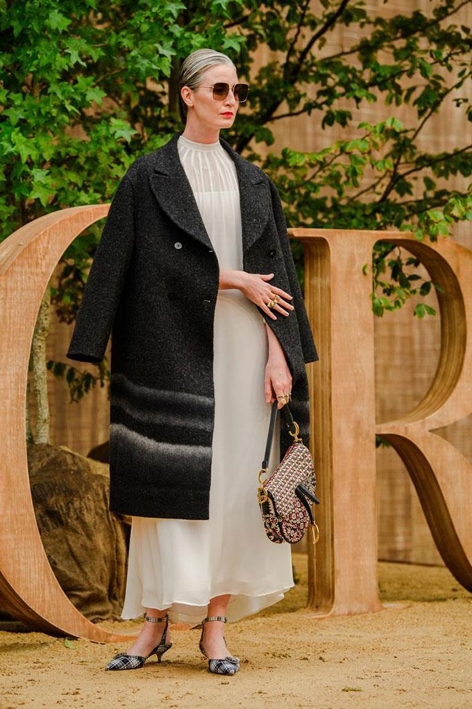 paris-fashion-week-pfw-street-style-ss20-day-1-by-tyler-joe-096-1569421576